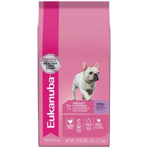 dog food for frenchies