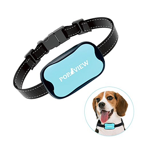 Best Dog Barking Deterrent (in August 2019) - Brand Reviews