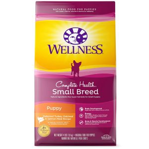 dog food review