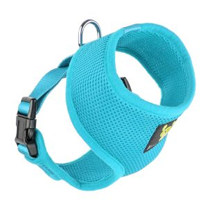 frenchie dog accessories