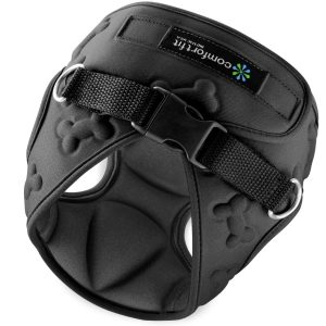 french bulldog puppy harness