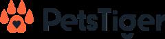 PetsTiger.com